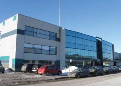 380-430-stinson-exterior-facade-3
