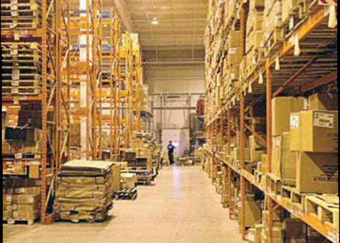 380-440-stinson_warehouse2