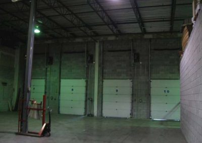 380-stinson-warehouse-section-1