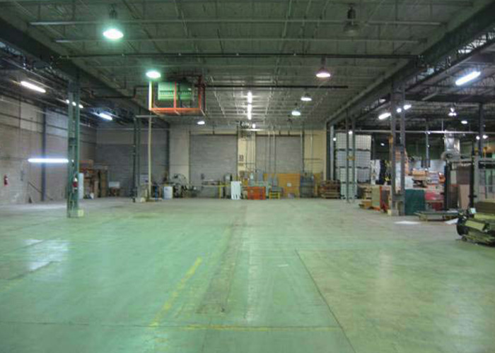 380-stinson-warehouse-section-4