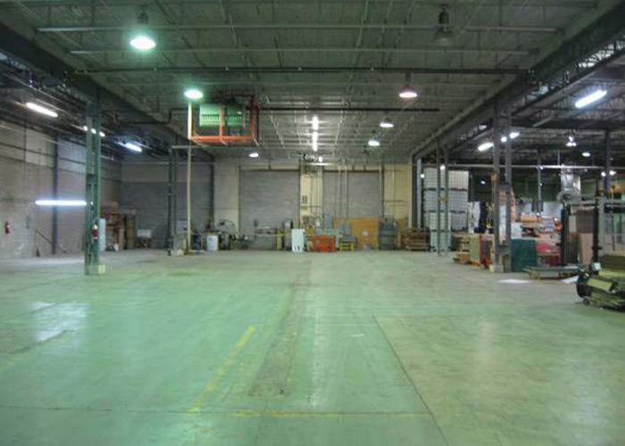 380-stinson-warehouse-section-4