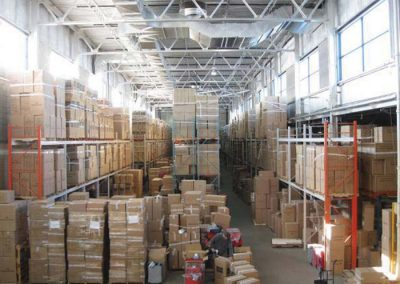 400-stinson-warehouse-section-section-1