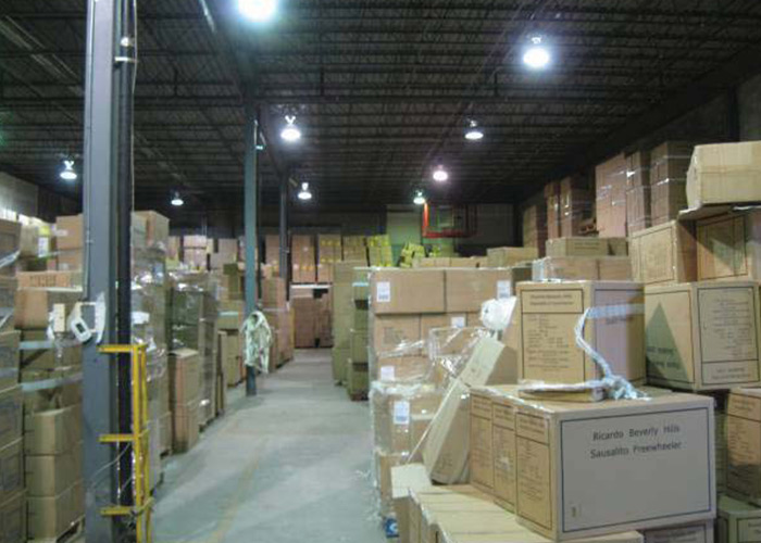 400-stinson-warehouse-section-section-6