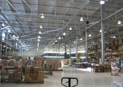 420-stinson-warehouse-section-3