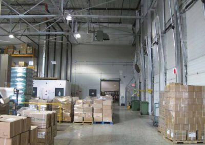 420-stinson-warehouse-section-4