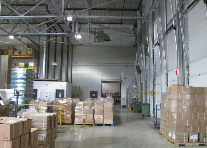 420-stinson-warehouse-section-4