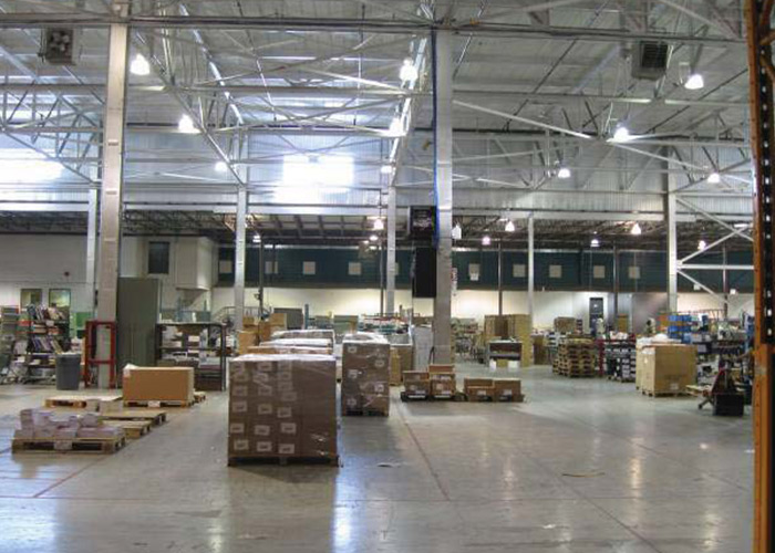 420-stinson-warehouse-section-5